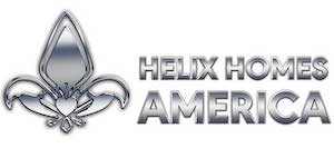 Interpret for Helix Homes America